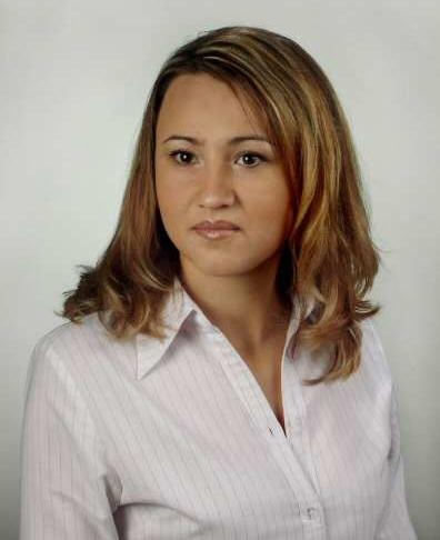 Anna Prelewicz - Członek RN MBF Group S.A.