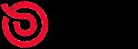 OLS_Logo_mini