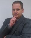 Robert Krassowski. Prezes Zarządu MBF Group S.A.