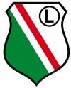 legia_warszawa_logo