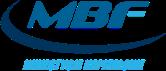 MBF_Inwestycje_Kapitalowe_mini