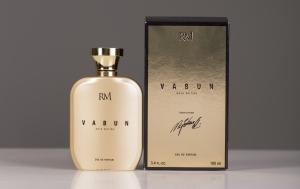 Perfumy Vabun Gold