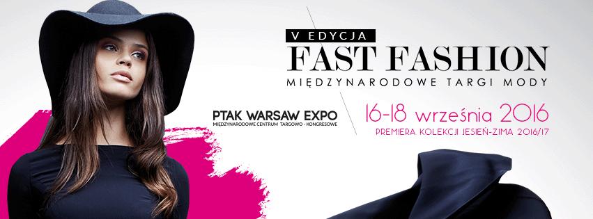 Fast-Fashion-2016